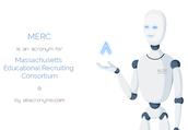 Massachusetts Education Recruiting Consortium (MERC) Annual Career Fair 2015