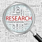Task #3: Start Your Research