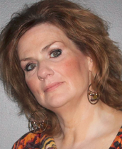 Laura L. Nielsen