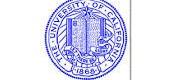 University of California v. Bakke