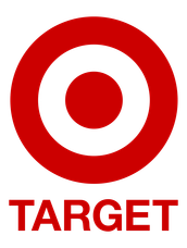 All about Target