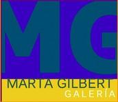 MARTA GILBERT GALERÍA
