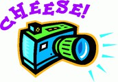 Picture Day is Tuesday! ALL staff please take a photo!