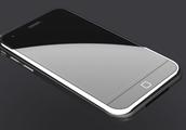 Especificaciones y características del nuevo iPhone 5