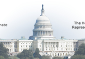 The Powers and Responsibilities of The House of Representatives