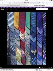 Our shop sell the best ties in the galaxy!!!
