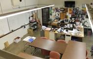 Current Shop Classroom