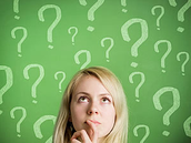 Traits to consider when selecting a college