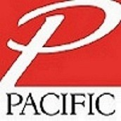 Pacific Carpet & Tile Cleaning