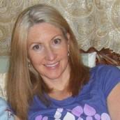 Natalie Mauer