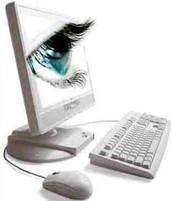 -Spyware