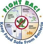 preventing foodborne illnesses
