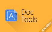 Doc Tools
