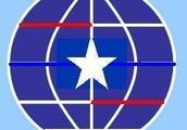RCW Radio Compañia, La emisora internacional Chilena.