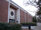 UGA School of Law