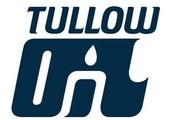 3. Tullow Oil