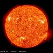What would happen if the sun died (How long would you live on earth)