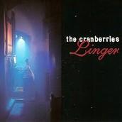 Linger- The Cranberries