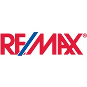 RE/MAX Western Canada Quest for Excellence Bursary ($1,000)
