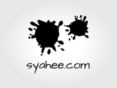 About syahee.com