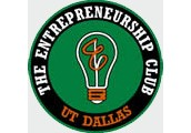 Encouraging the entrepreneurial spirit at UT Dallas!