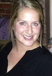 Lindsay Keeley