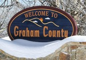 Graham County, NC Information