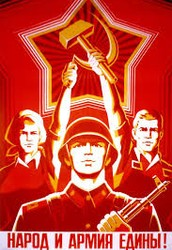 Join communism its the best economic society ever!!!