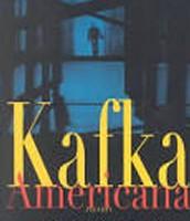 Kafka Americana