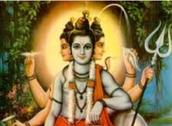 Hinduis