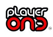PLAYER ONE!!!