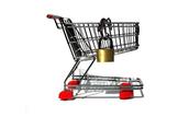 Pracujesz w Dziale Zakupów?