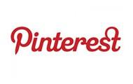 Board Pinterest
