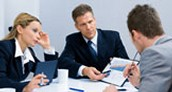 6 Tips to Hiring the Best Business Plan Writer
