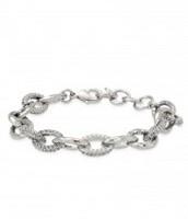 Christina Link silver - £20