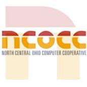 North Central Ohio Computer Cooperative
