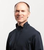 ACTS Group Endorsement Kevin Palau