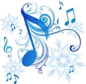 West JH Choir Winter Concert