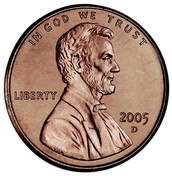 Should we get rid of the penny?