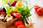 Anti Candida Diet: Depriving Candida of Sugar