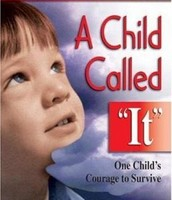 #4 - A Child Called 'It'
