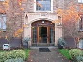 Julie Beller - Cambridge Home Inspections