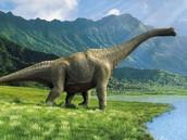 Bringing back endangered or extinct species?