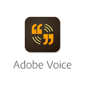 Adobe Voice App Task Challenge