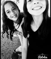 Yamis-my best friend