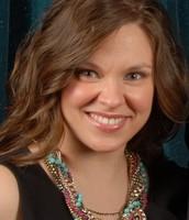 Felicia Kettler, Star Stylist