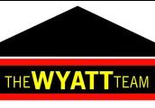 The Wyatt Team at Keller Williams