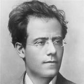 http://www.bach-cantatas.com/Lib/Mahler-Gustav.htm
