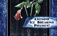 About Amazing Breaker