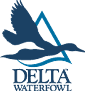 Delta Waterfowl Scholarship